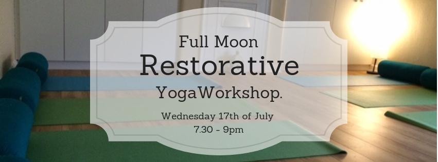 Restorative yoga full moon.png