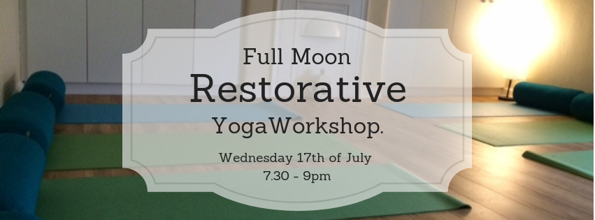 Full Moon Restorative Yoga.png
