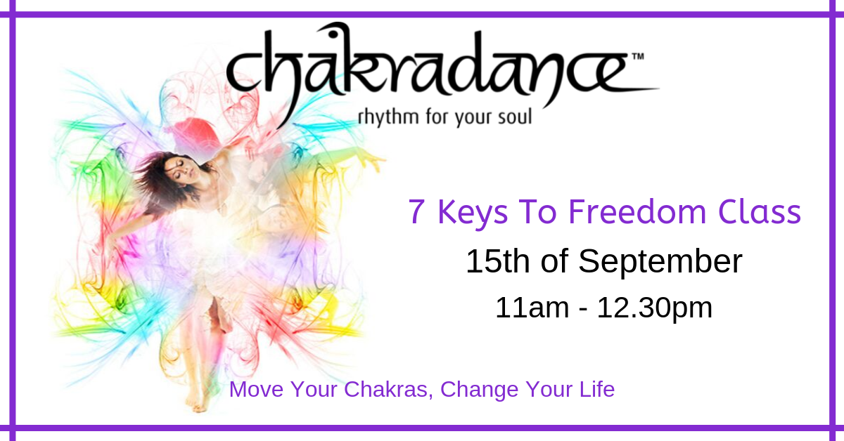 Chakradance 7 keys to freedom image.png