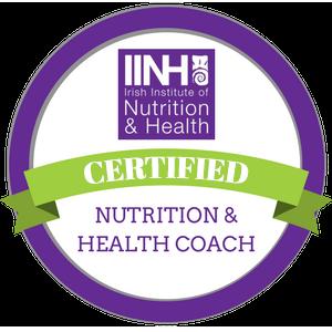 NUTRITION-HEALTH-COACH-BADGES-Final.png