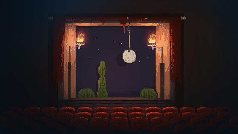 INT 1 - theatre.jpg