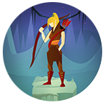 fuchs dachs tiny duels icon.png