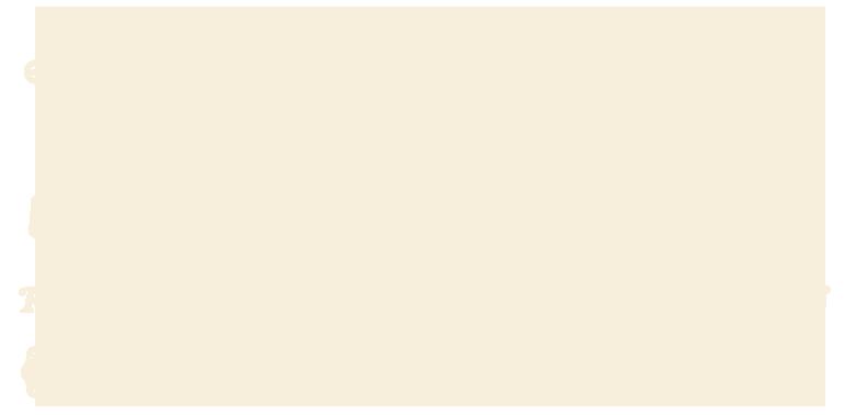 awards copy.png