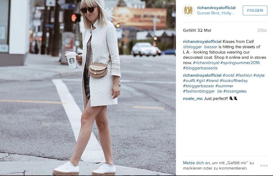 blogger bazaar.jpg