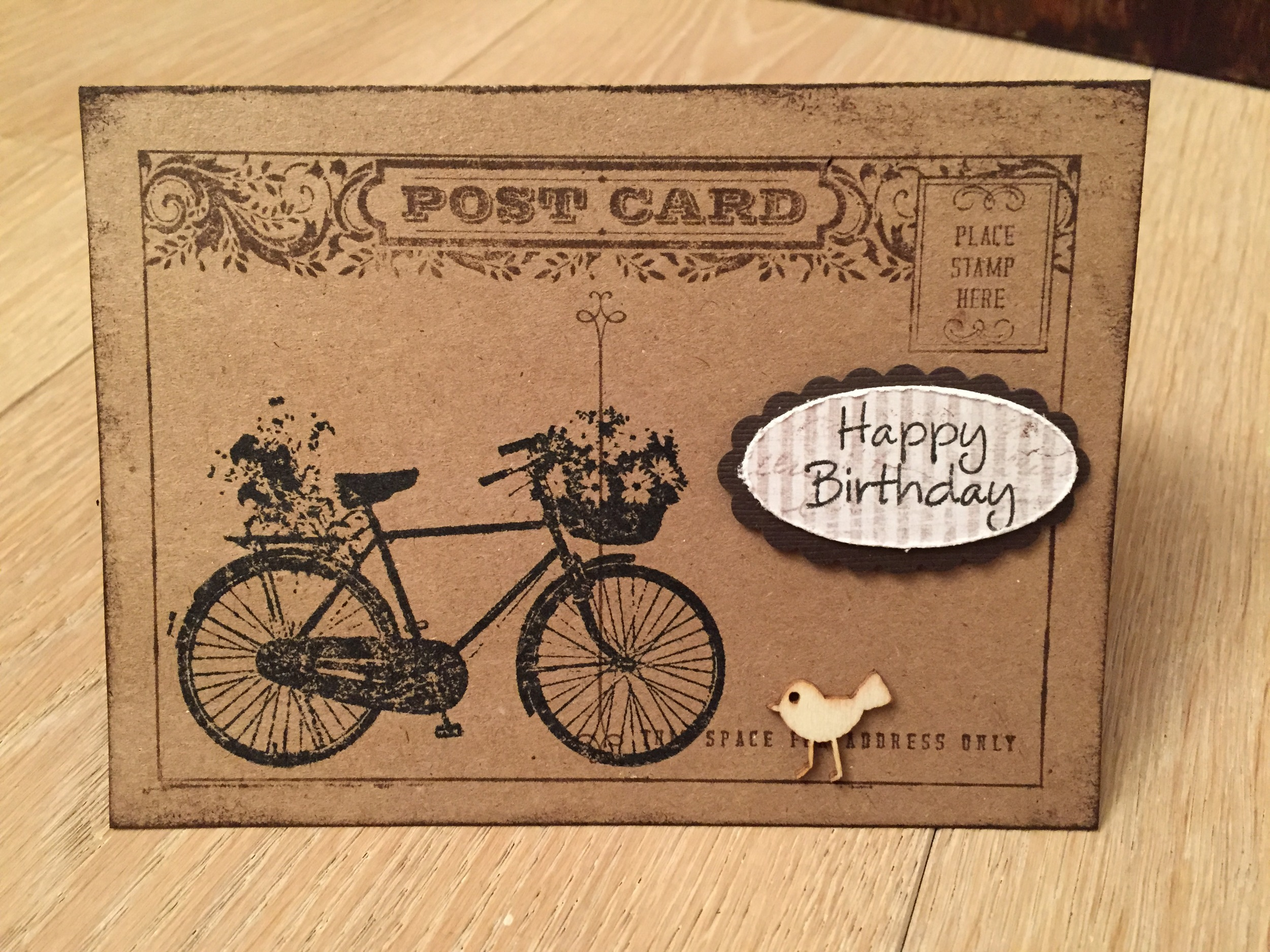 Postcard Happy Birthday.JPG