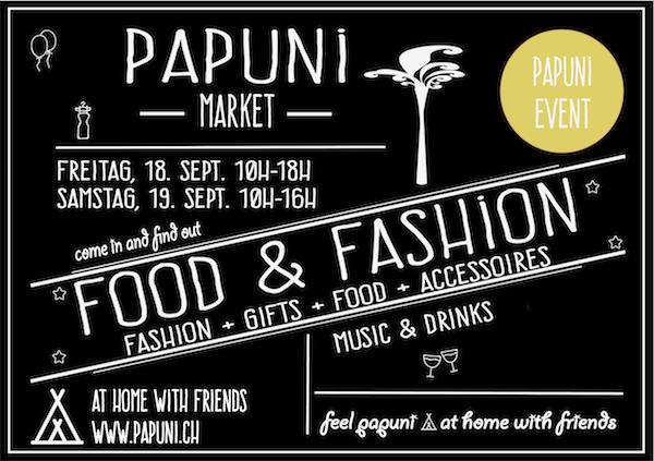 Food Fashion vorne.png