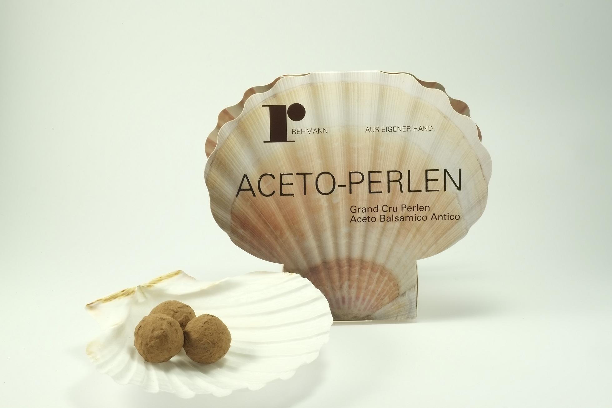 Aceto Perlen.JPG