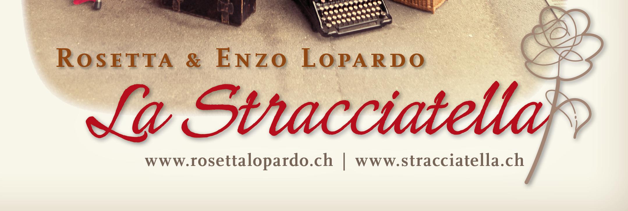 STR_plakat_0811_press2.jpg