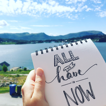 Handlettering_Quote_Norge_s.jpg