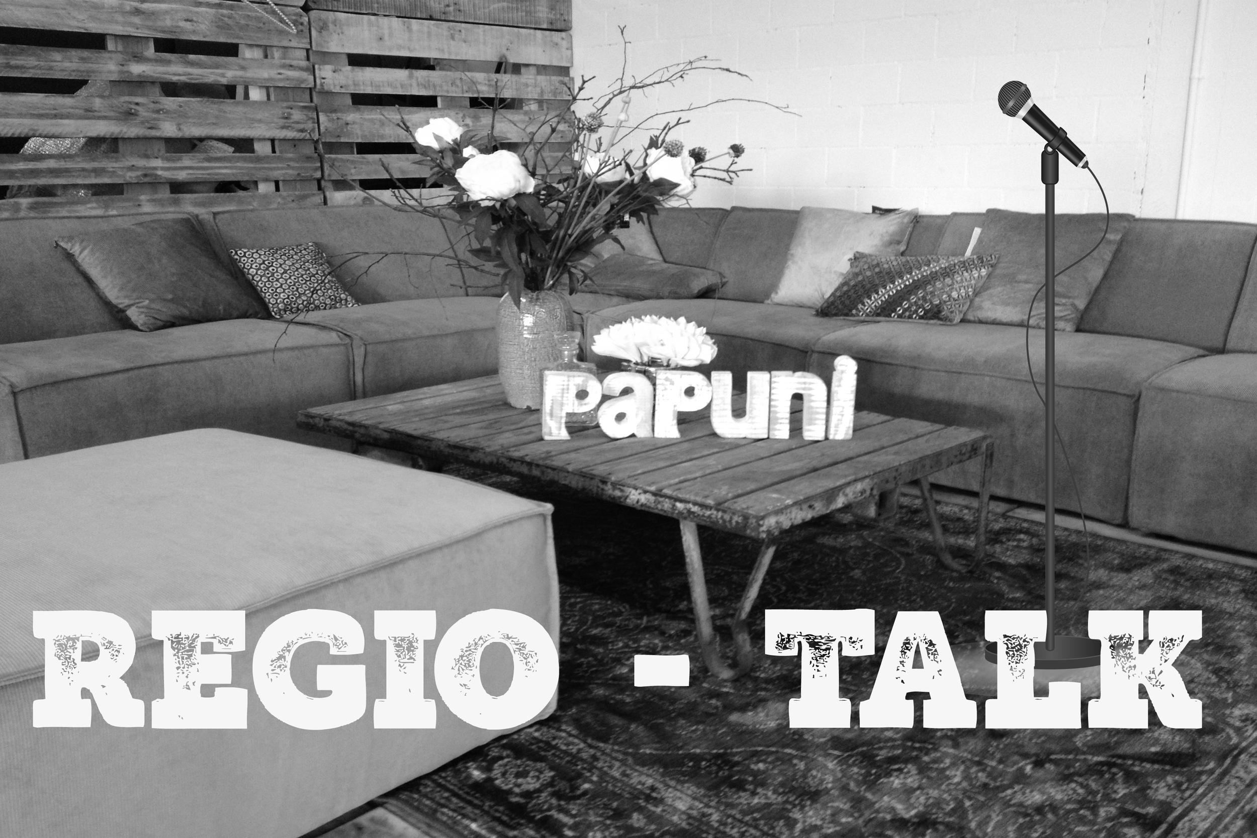 Regio Talk2 sw.png