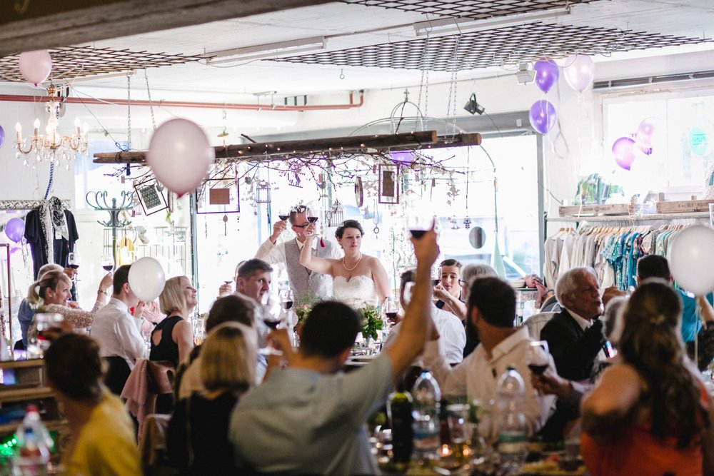 Hochzeit+Sara.jpg
