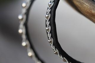 SmycketImpressioner 056.jpg