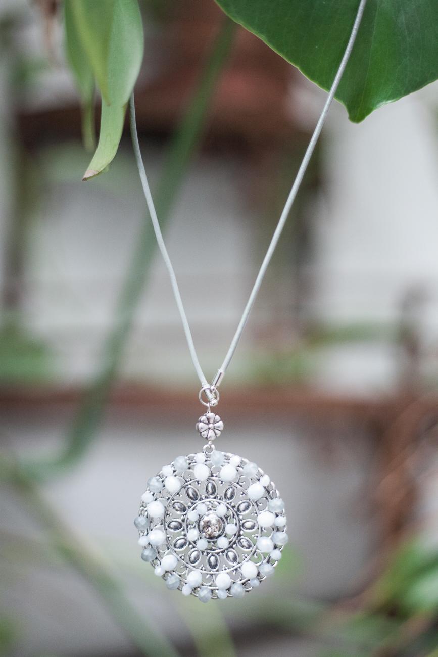 jewelerry-11.jpg