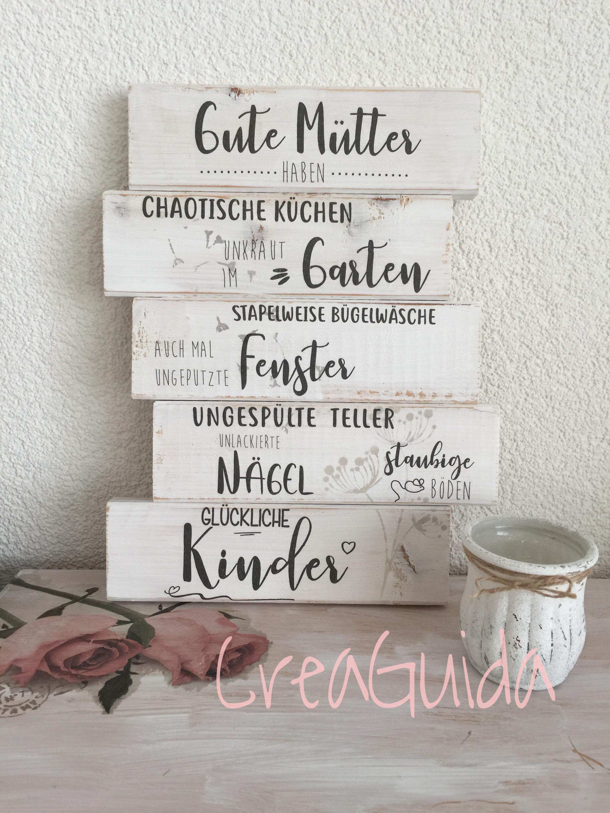 Kleine Schilder _Wegweiser.jpg