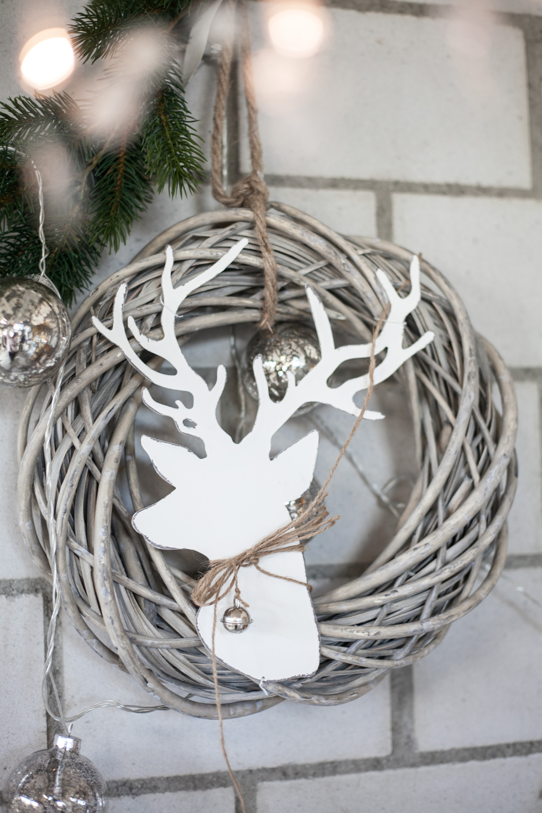 Christmas_17-5.JPG