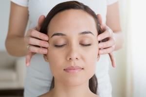 headmassage+(1)-2.jpg