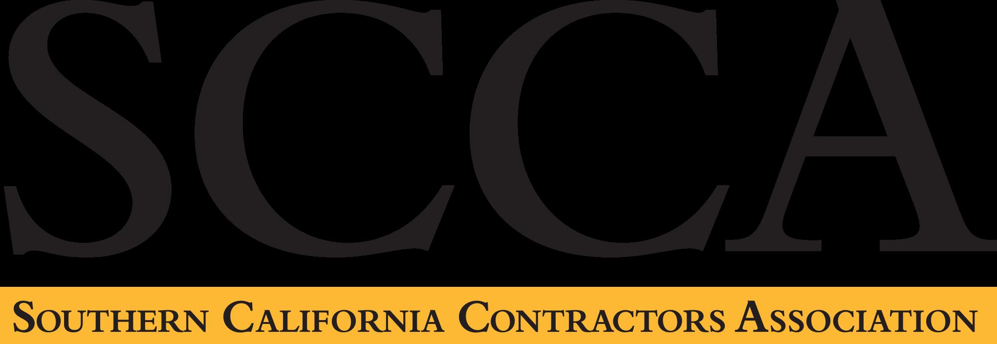 SCCA Logo 2014 cmyk.png