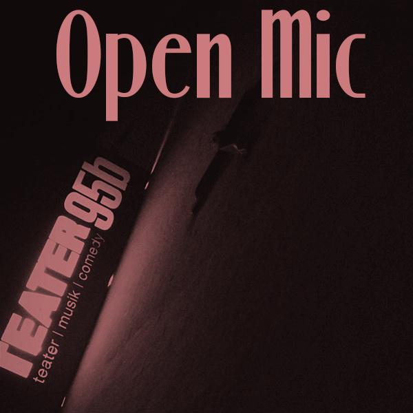 openmic.jpg