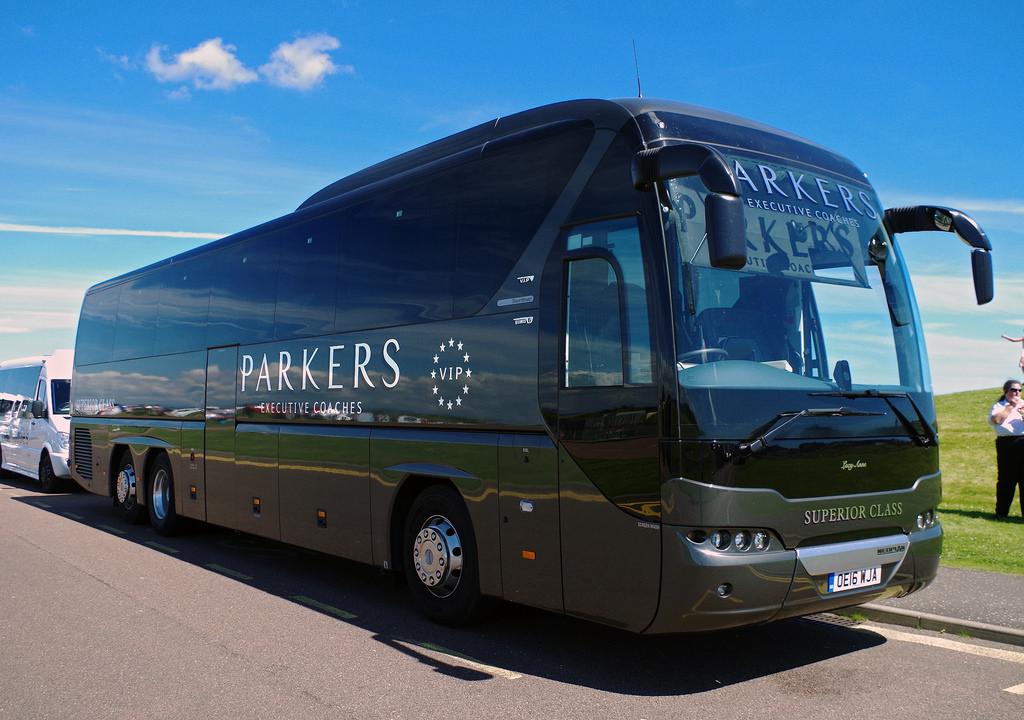 Parkers 55 Seater Tourliner.jpg