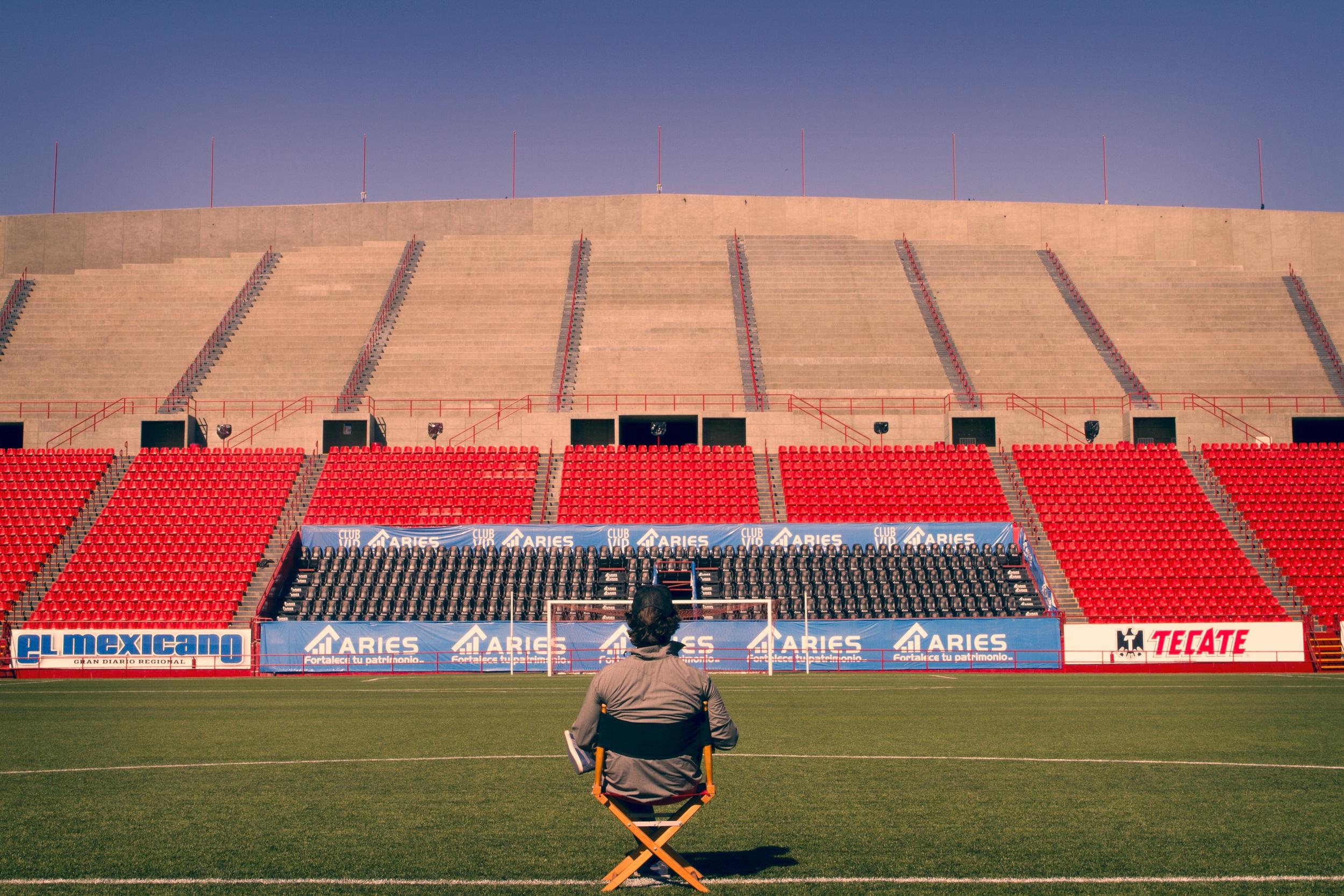 Chris_Stadium.jpg