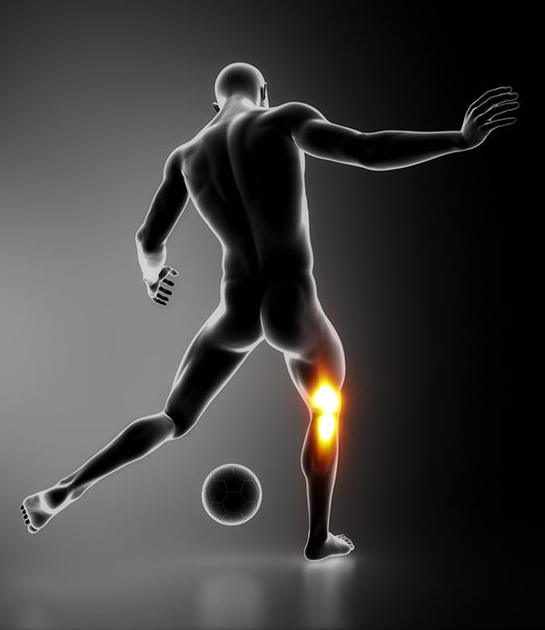 causas-dolor-articular-diltix.jpg