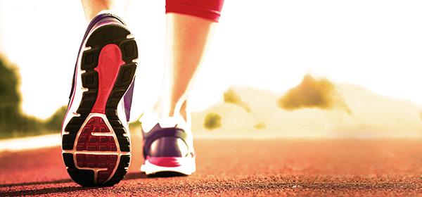 prevencion-calzado-diltix.jpg