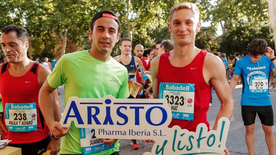 MxM2015-Aristo-Diltix-09.jpg