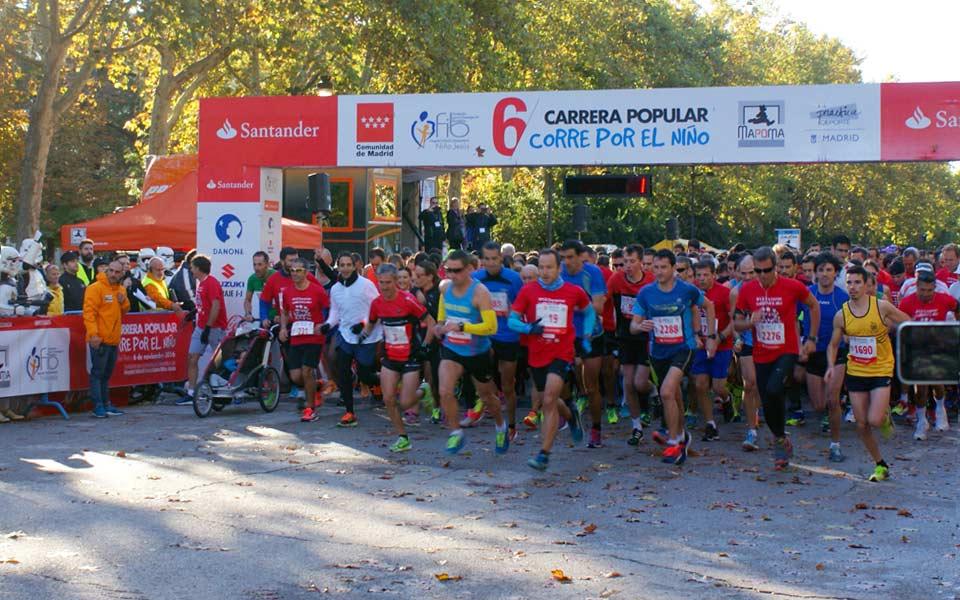 Corre-Por-El-Nino-Aristo-Diltix-02.jpg