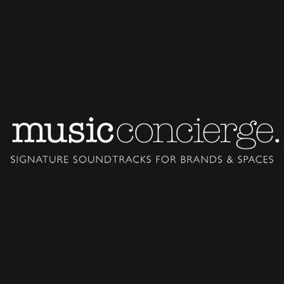 music_concierge_logo_square.jpg