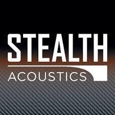 Stealth_logo.jpeg