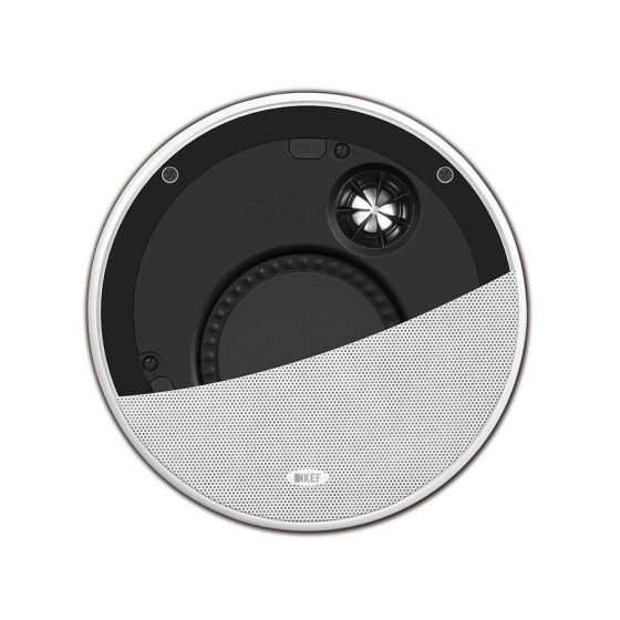 IN-WALL /CEILING MOUNT SPEAKERS -