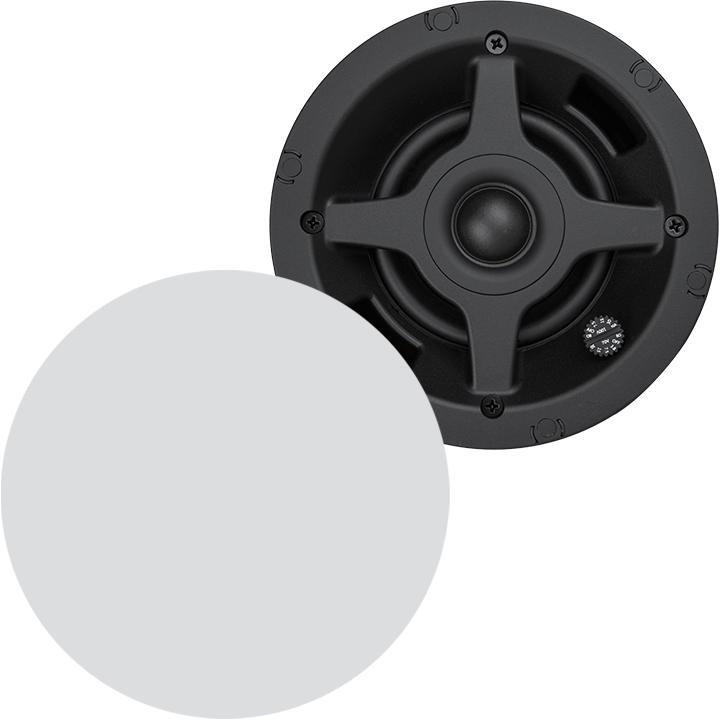 White_Round_080122.jpg