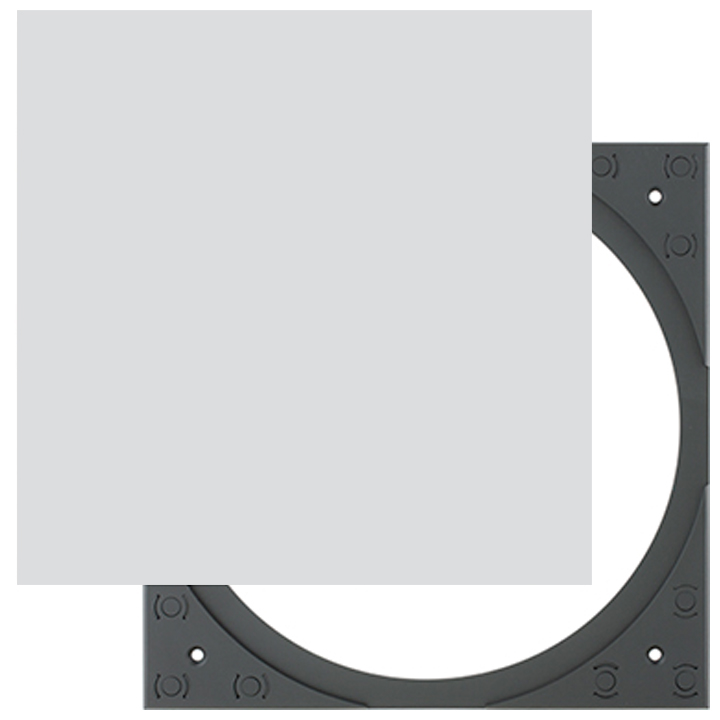 White_Square_Adapter_120116.jpg