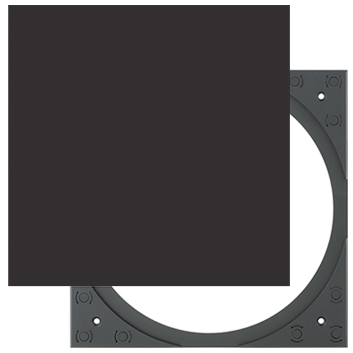 Black_Square_Adapter_120116.jpg