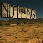 over-under_yale-wolf_nothing_2_u_1000-150x150.jpg
