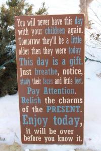 2014-02-09-dobedobe-mindful-parenting-image-200x300.png