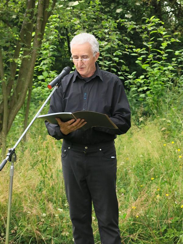 Konrad Lux