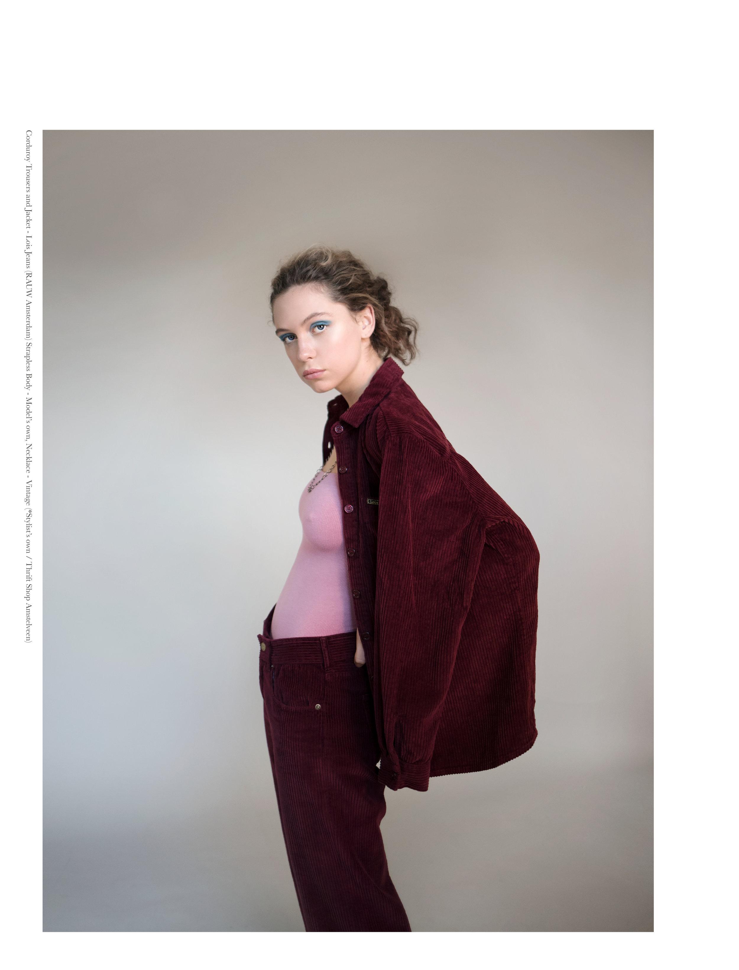 Sophie Pieterin5.jpg