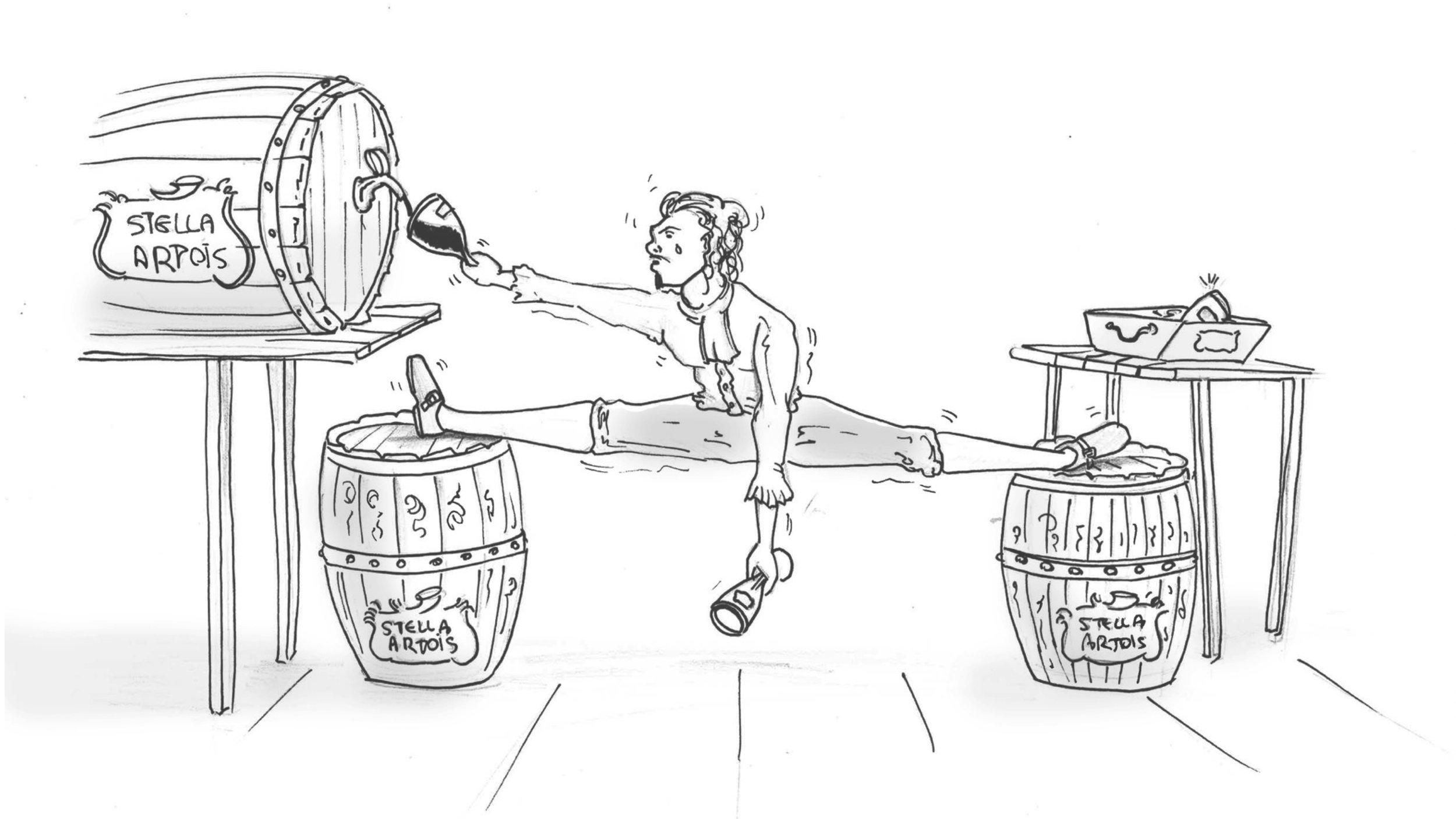bar tender training.jpg