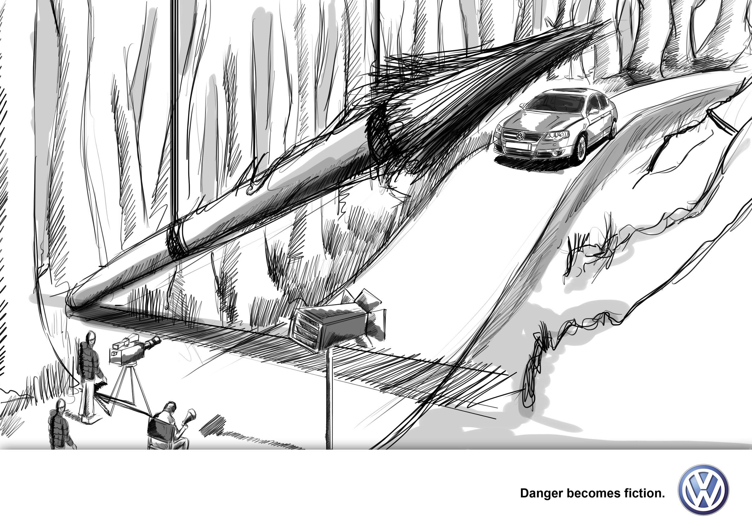 Volkswagen - danger becomes fiction.jpg