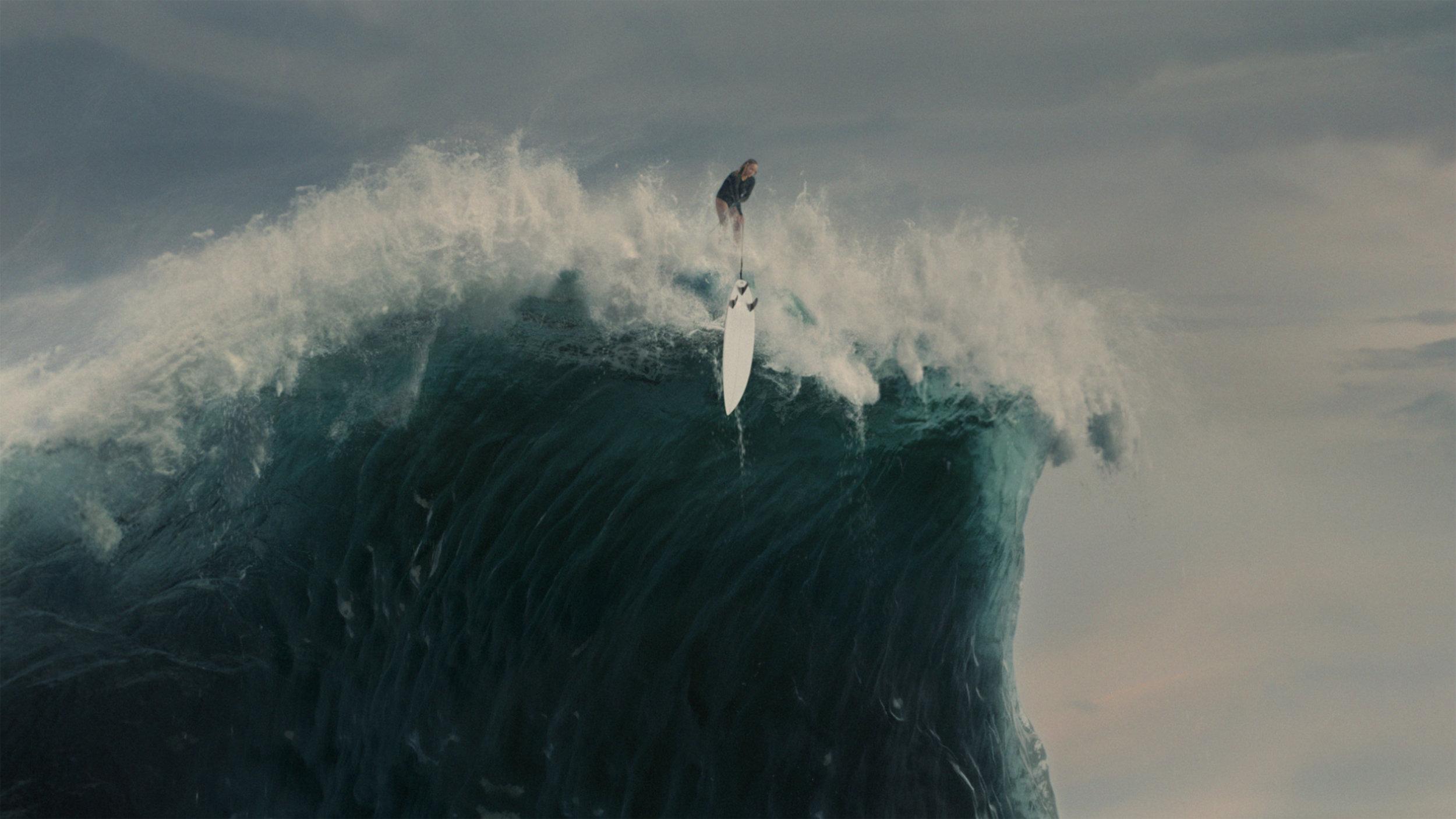 HD pic The Wave 2.jpg