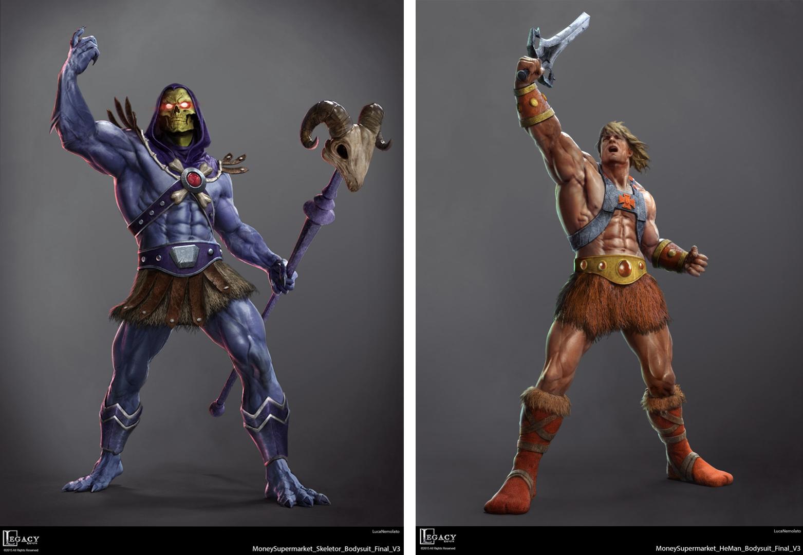 skeletor - He-Man artwork.png
