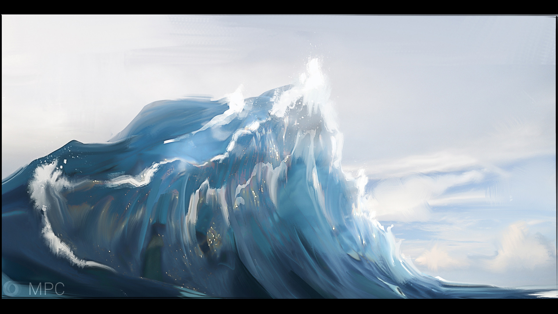 charles-e-j-downman-no7-concept-painting-07.jpg
