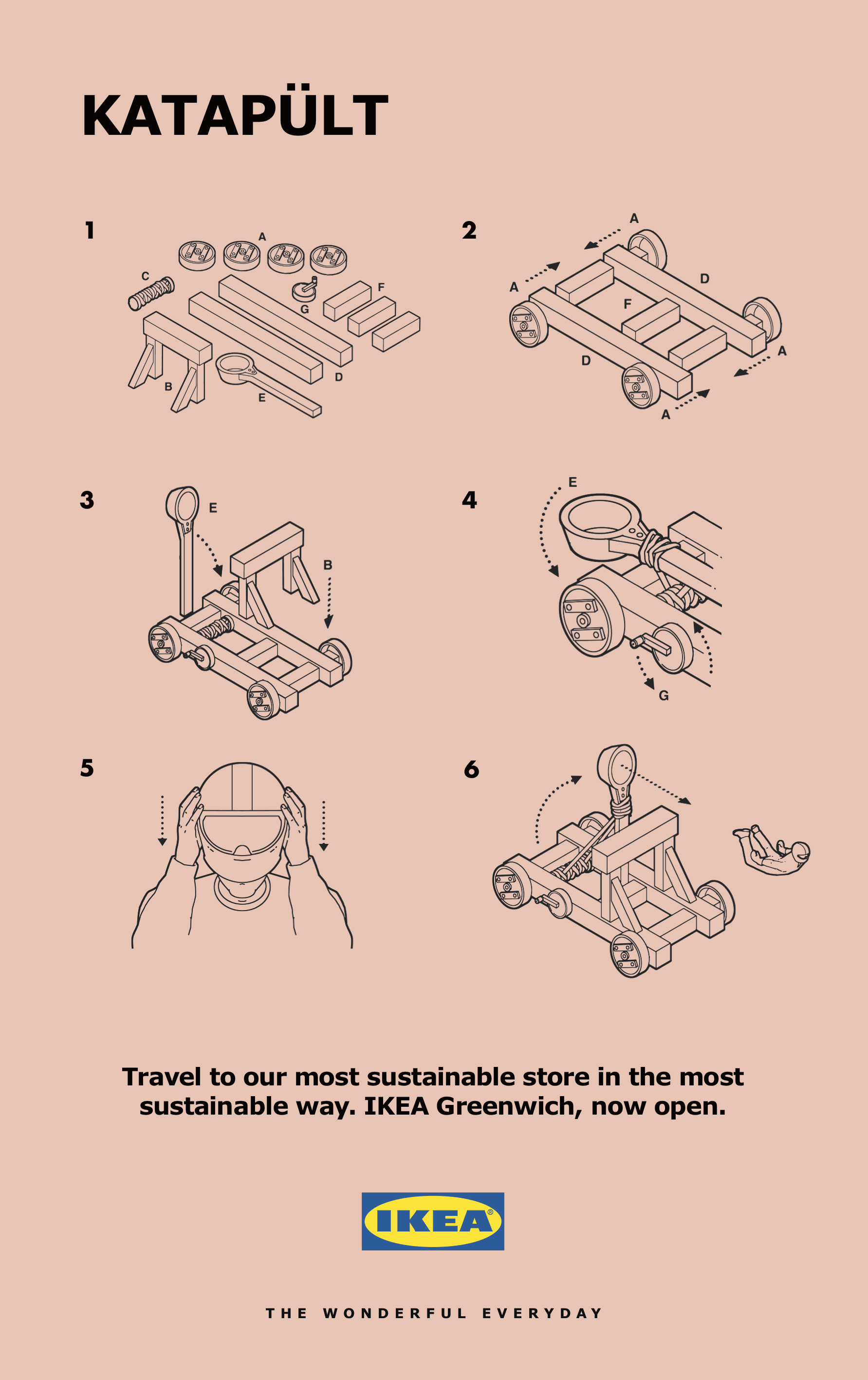 IKEA GREENWICH - instruction manuals.jpg