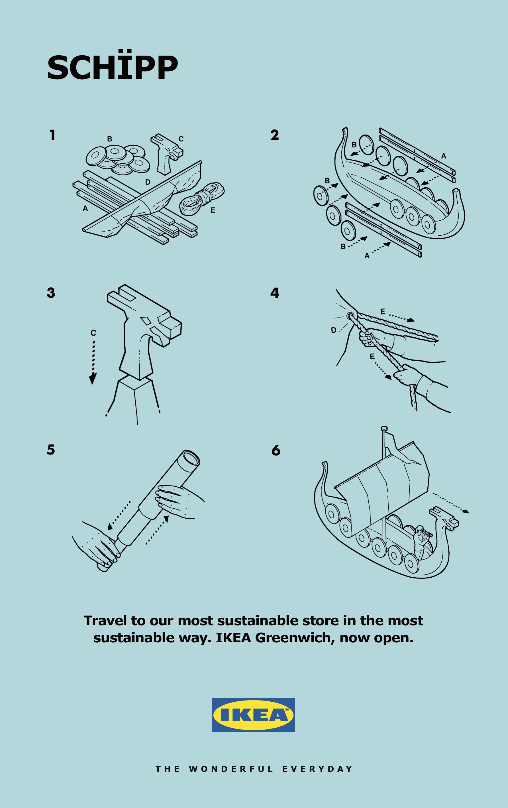 IKEA GREENWICH - instruction manuals 3.jpg