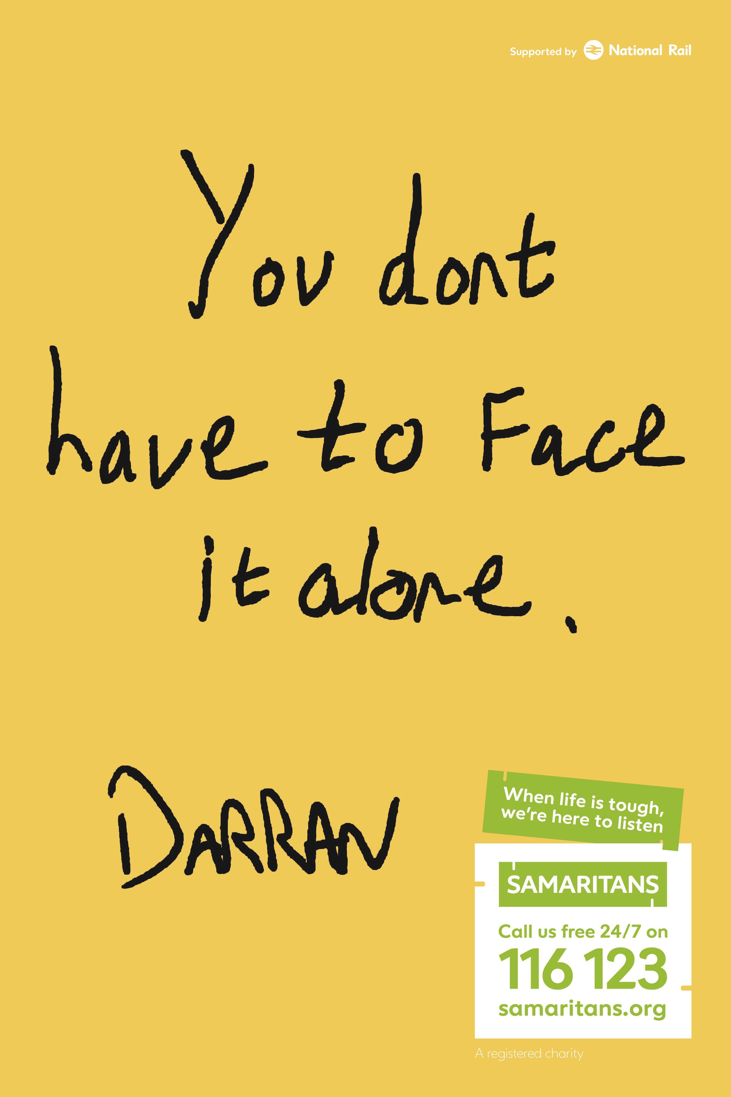 3. SAMARITANS Darran1.jpg