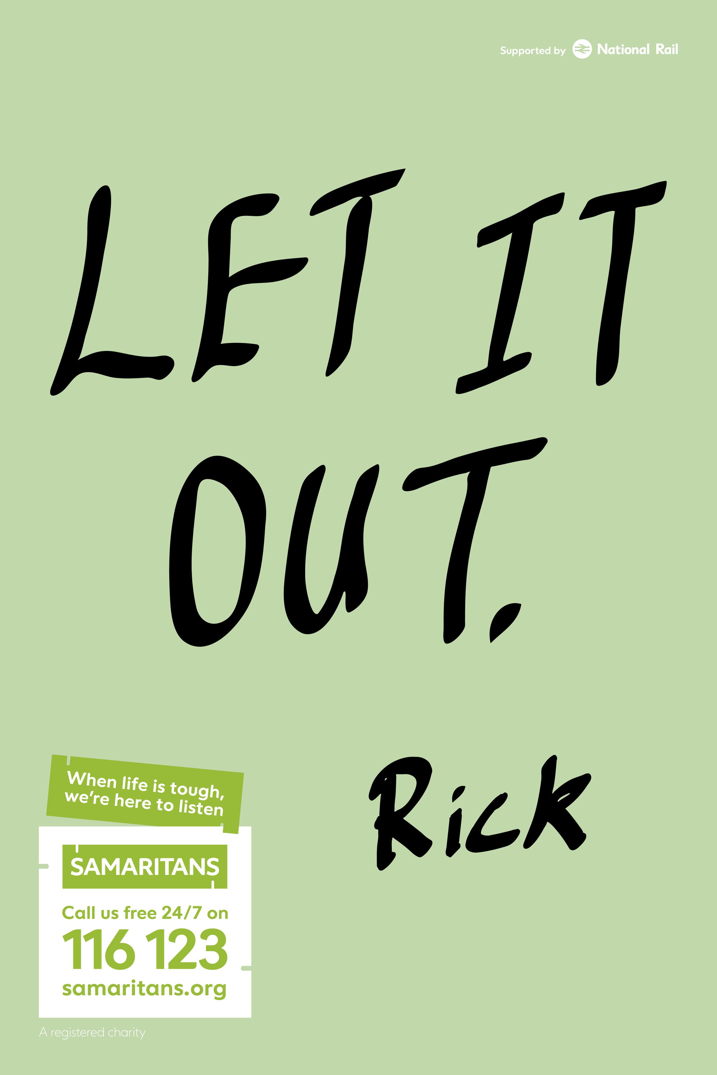 5. SAMARITANS Rick.jpg