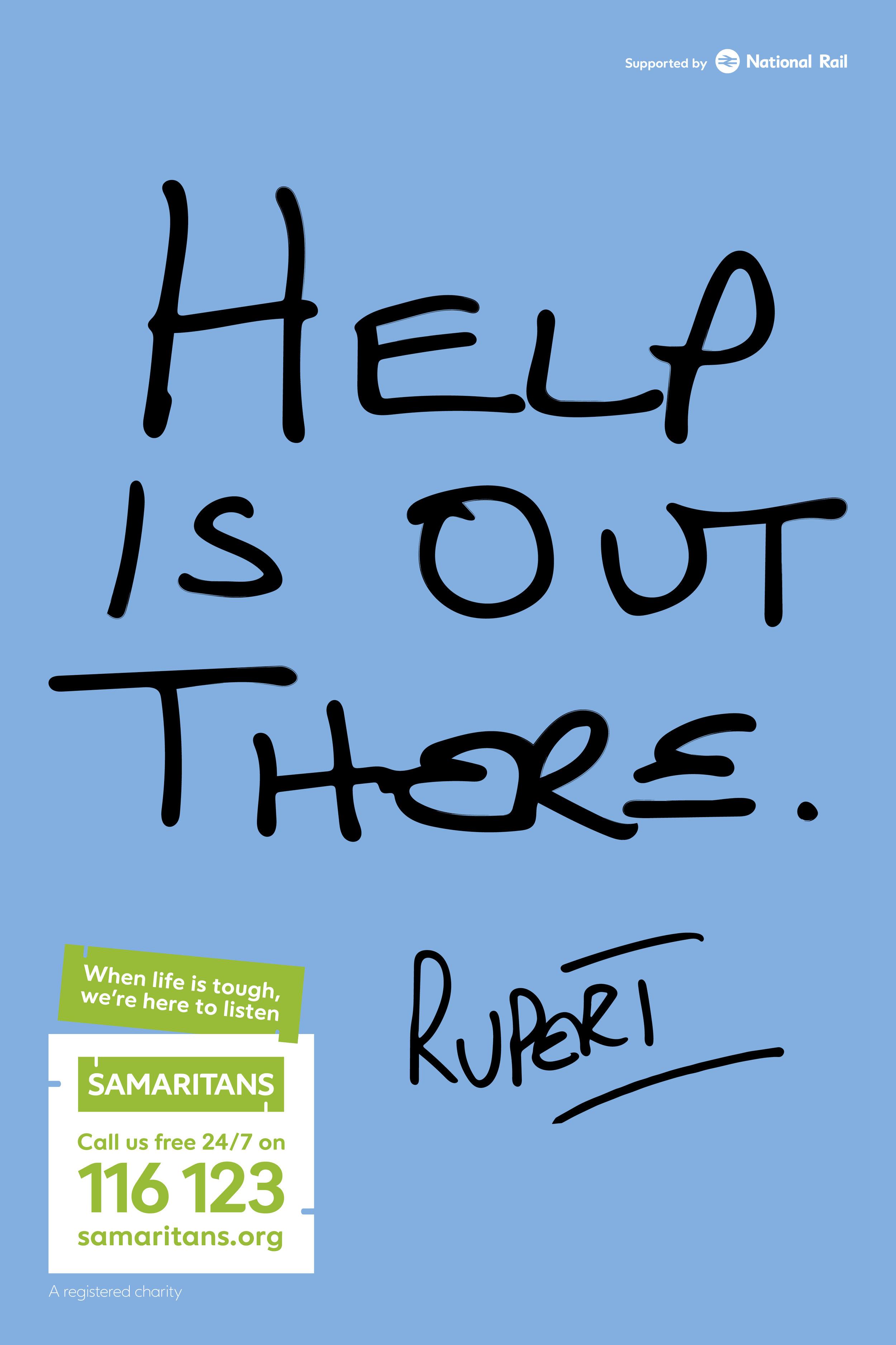 14. SAMARITANS Rupert.jpg