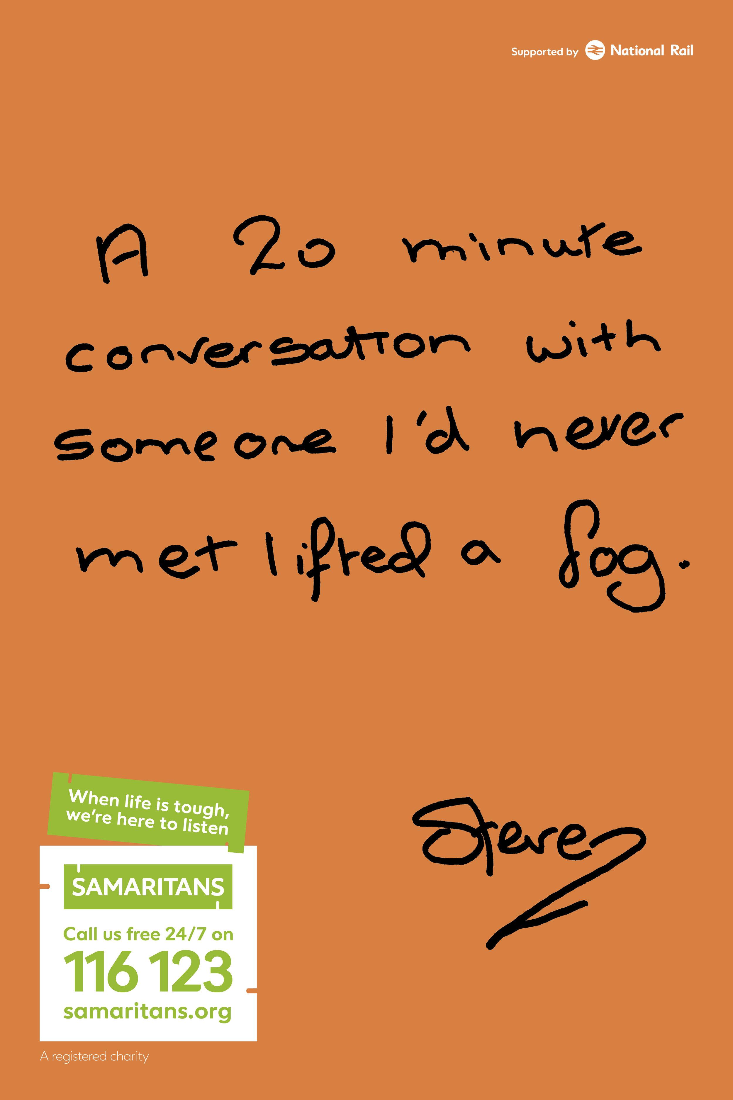9. SAMARITANS Steve2.jpg