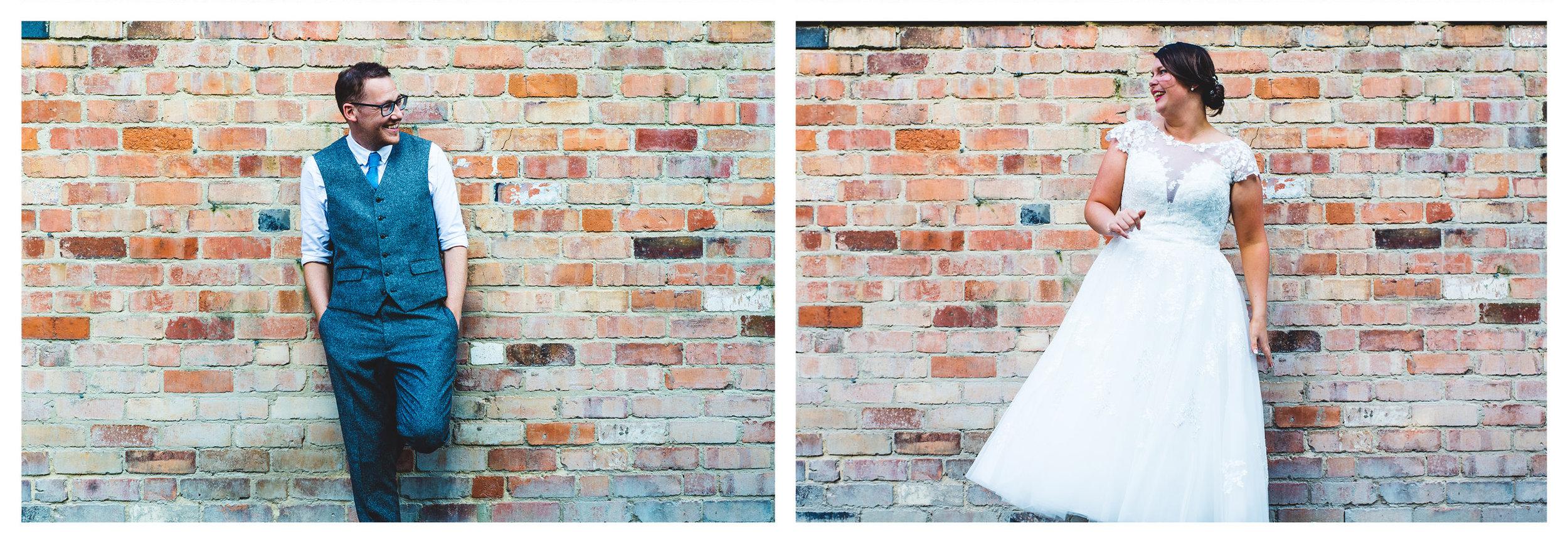 ChrisKatie-KellyWedding-20160902-1029-Collage-Kris-Askey crop.jpg